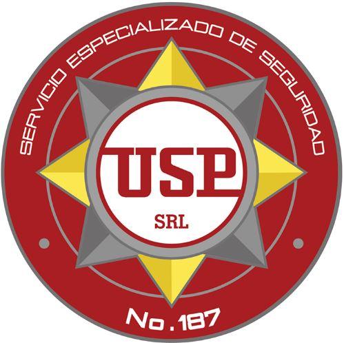 usprd.com